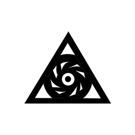 Exo Simbol Suho arti simbol kekuatan exo bubble tea