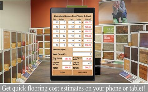 square foot calculator for hardwood flooring gurus floor