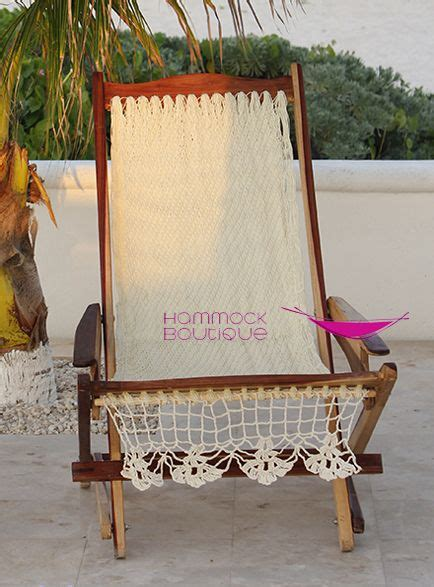 hammock rocking chair 17 best images about hammocks on shops