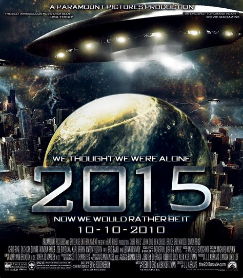 new year 2015 cinema 2015 poster by danielebetter on deviantart