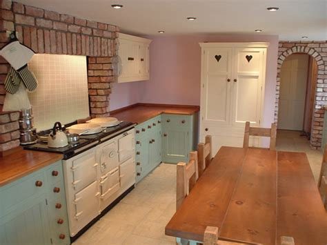 shabby chic kitchen furniture kitchen design gallery pictures of shabby chic kitchens