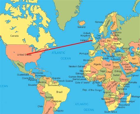 world map flat nightingale class 2015