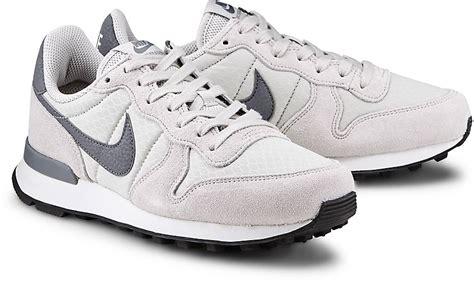 Nike Damen Sneaker 3583 by 2017 Schlussverkauf Nike Internationalist Damen Guy373