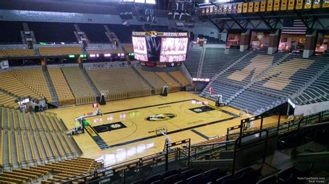 section 8 sports schedules section xi sports schedule mizzou arena columbia tickets