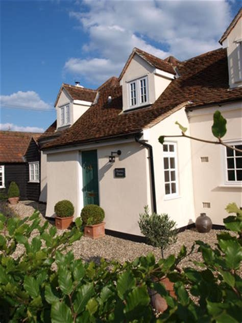 bed and breakfast phoenix the cottage at phoenix house bed and breakfast chelmsford essex uk see 31 reviews