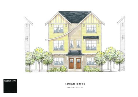 1 bedroom townhomes one bedroom townhome savae org
