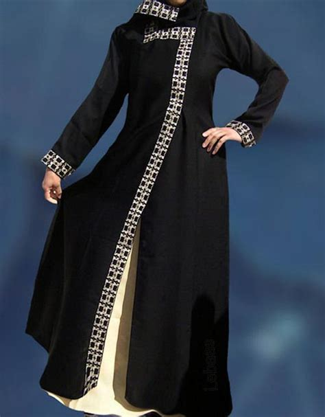abaya designs saudi arabia latest saudi abaya designs fashion 2017 2018 simple black