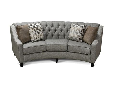 england couches england living room sofa 3f05 england furniture new