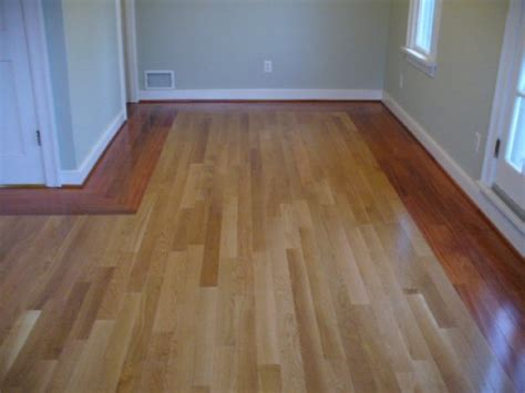 san diego wood floor installation and refinishing