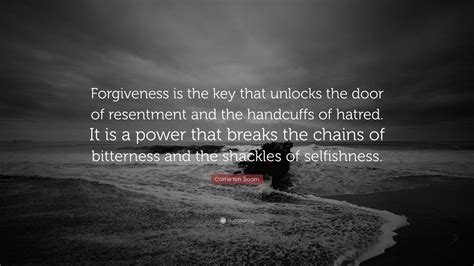 forgiveness quotes  wallpapers quotefancy
