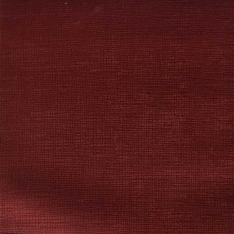 microfiber upholstery fabric for sale creek textured microfiber velvet upholstery fabric by