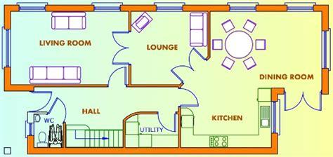 plans for houses uk free plans for houses uk house design ideas