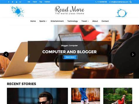 sahifa theme read more theme directory free wordpress themes