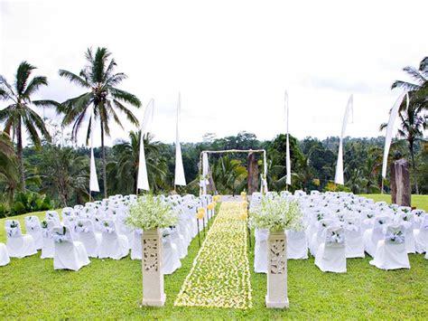 Garden Wedding Ideas Decorations Top Garden Wedding Venues Along Kiambu Road Blissful