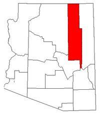 Navajo County Records Navajo County Arizona Genealogy Genealogy Familysearch Wiki