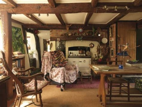 Cotswold Interiors by Ardyn Griffin S Cotswold Cottage Cotswold Lifestyle Home