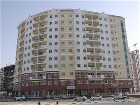 international city 1 bedroom rent 1 bedroom apartment to rent in international city cbd