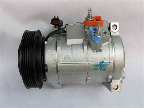 buy wholesale  dc air conditioner compressor