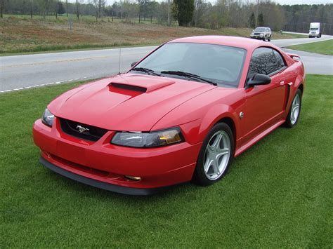 2004 mustang price 2004 ford mustang pictures cargurus