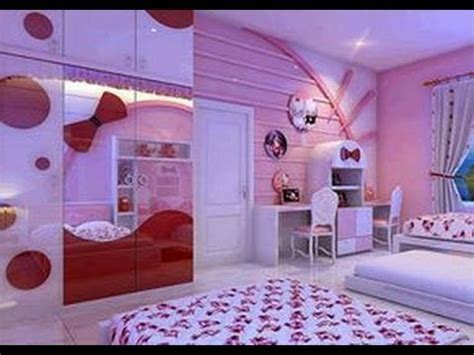 kids bedrooms furniture ideas an interior design kids room designs for girls and boys interior