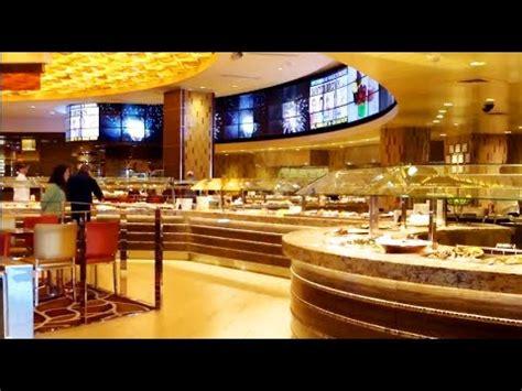 Biggest Best Buffets In Vegas Cheap Lunch Studio B From Cheapest Las Vegas Buffets