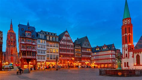 cheap flights tickets to frankfurt icelandair