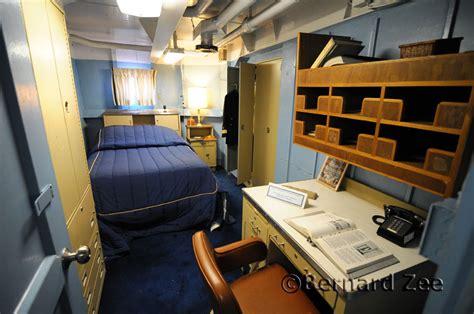 missouri cabins for sale
