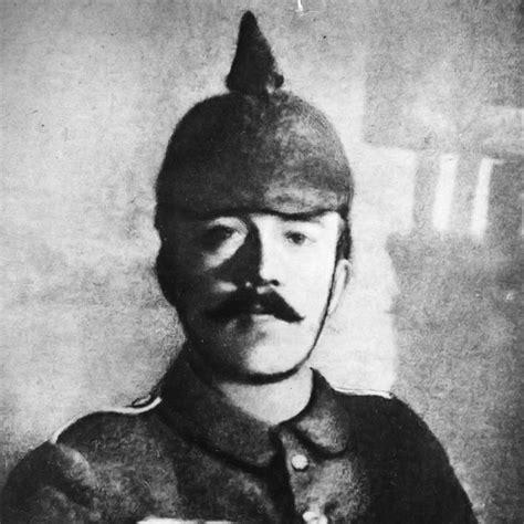 hitler biografi 46 best war criminals images on pinterest history