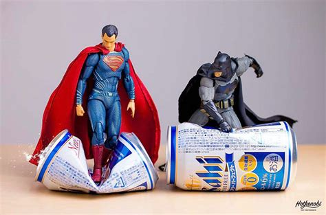 d d figures toys figures come to in stunning images by japanese