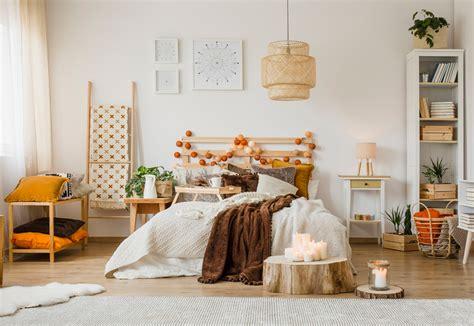 arredare casa consigli arredare casa in autunno consigli creativi key immobiliare