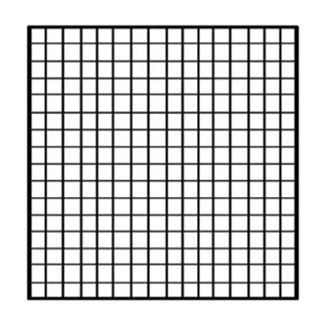Home Design Graph Paper Grid Only For 24in Eggcrate