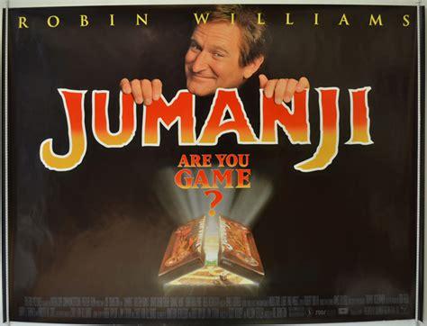 film jumanji 2 full movie jumanji teaser advance version original cinema movie