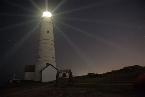 Legacy Of Light Boston Light Marks 300th Anniversary Gt U Light At