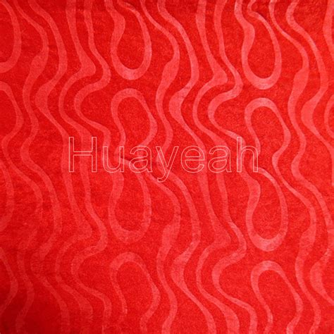 Buy Fabric Faux Suede Buy Fabric From China