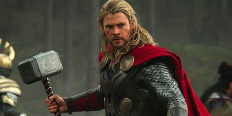 film thor brad pitt how thor ragnarok will be different from the other thor