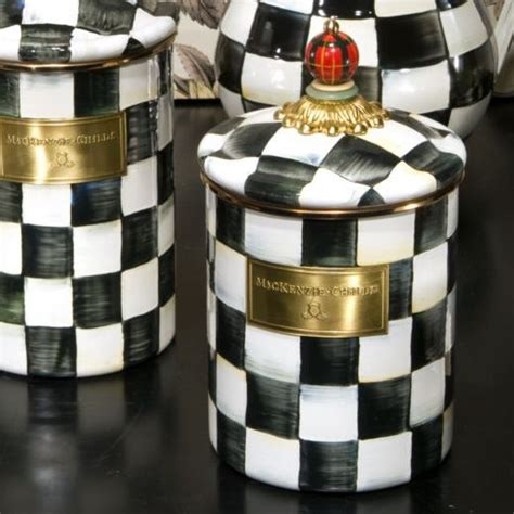 black and white kitchen canisters pin by anna elson on stuff i like pinterest