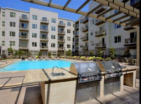 Apartments In Cityplace Dallas 2660 At Cityplace Dallas Tx Apartment Finder