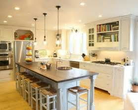 Eat At Kitchen Island by Kitchen Remodel With Eat In Island Kitchen Remodel