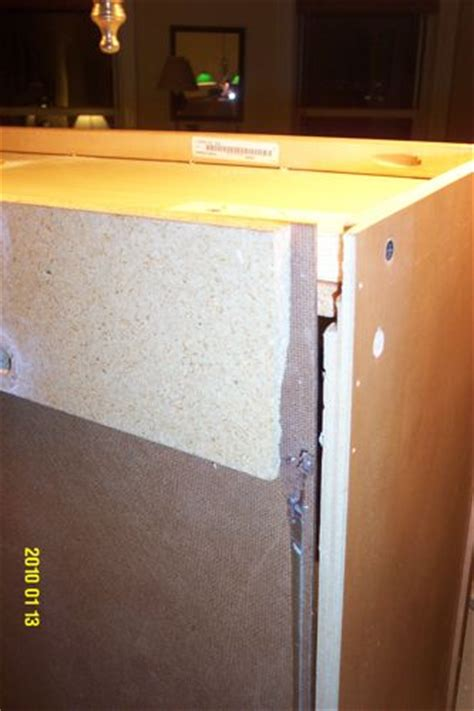 fix kitchen cabinets repair cabinets kitchens