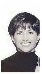 dorothy hamill haircut 2013 21 best wedge hairstyles images on pinterest hairstyle