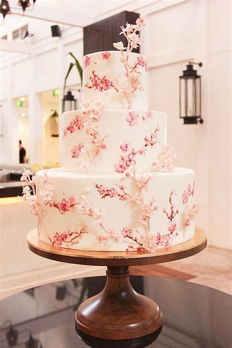Amazing Wedding Cakes by Amazing Wedding Cake Www Pixshark Images Galleries