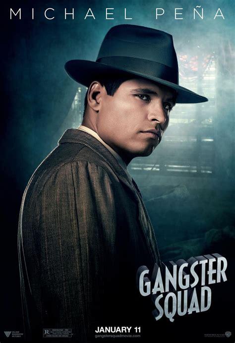film gangster frasi poster 12 gangster squad