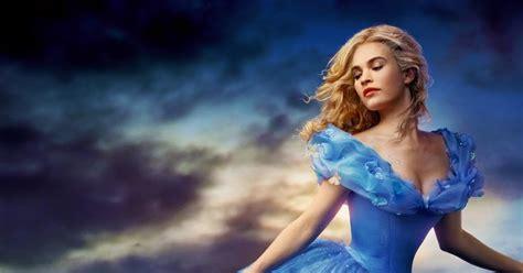 cinderella film online dublat in romana cenusareasa 2015 online dublat in romana