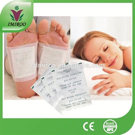 Detox Foot Patch Manufacturers In India by For Sale Detox Foot Pads Detox Foot Pads Wholesale