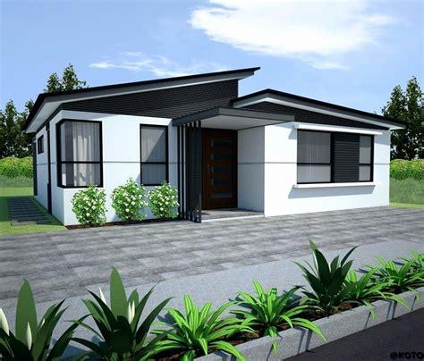 oconnorhomesinccom exquisite simple house design