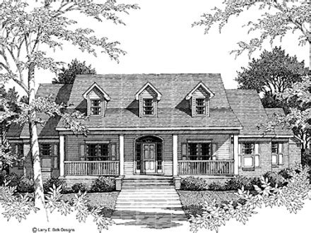 old fashioned house old house plans mexzhouse com