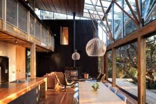 under pohutukawa herbst architects luxury wanaka house new zealand 171 adelto adelto