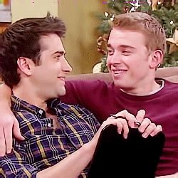 format gif video 16 25 chandler massey days of our lives freddie smith