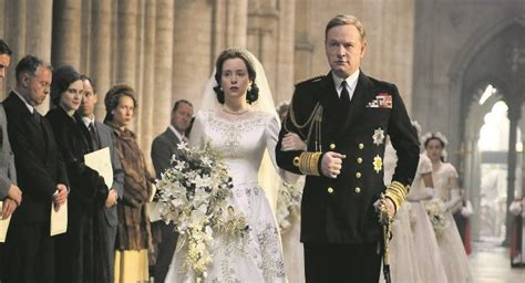 actor king george the crown jared harris has a role fit for a king irish examiner