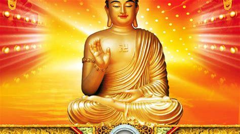 buddhist wallpaper widescreen  images
